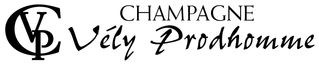 Champagne Vély-Prodhomme Logo